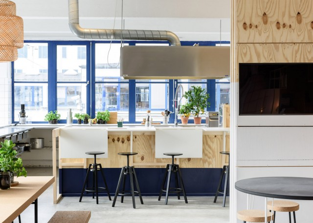 Ikea-Space-10-Innovation-Lab_Alastair-Philip-Wiper_dezeen_1568_51
