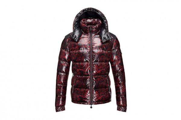 pharrell-x-moncler-2013-fall-winter-collection-2-600x399