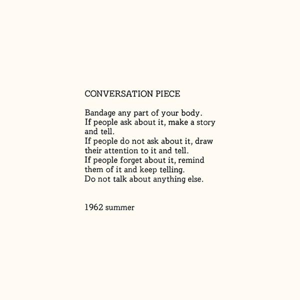ConversationPiece-500