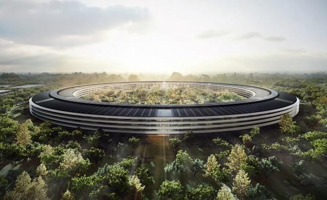 apple-01_0