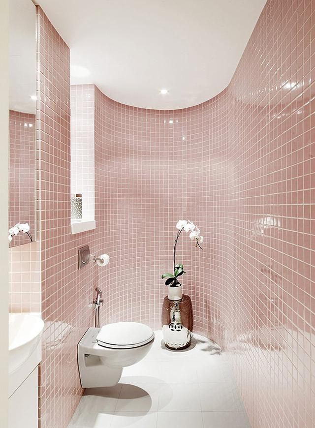 rosa-quartzo-decoração-pantone-2016-ambientes-modelos-dicas-decorsalteado-11