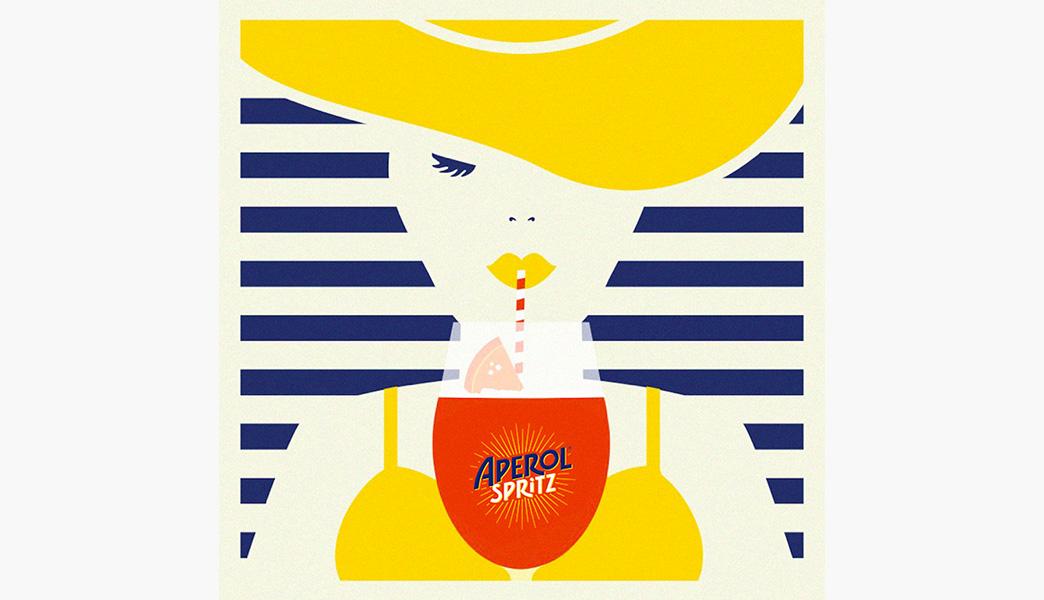 每周末必刷brunch的你,知道它的最佳配酒是什么吗?