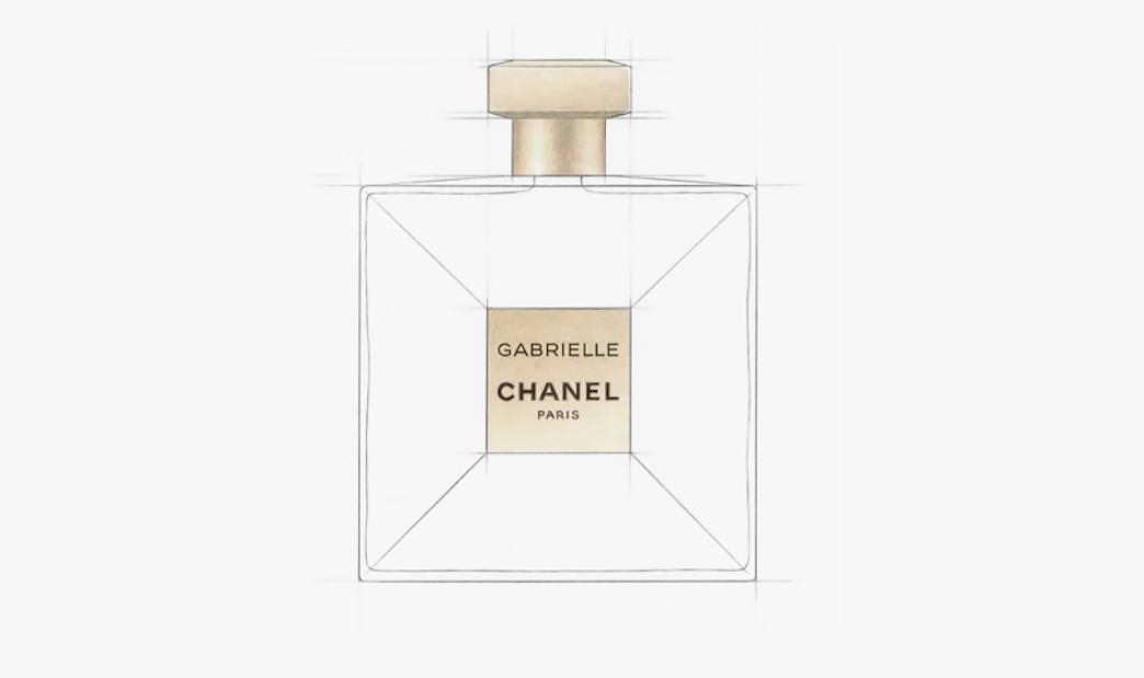 选择自己的香水,而不是让香水选择你