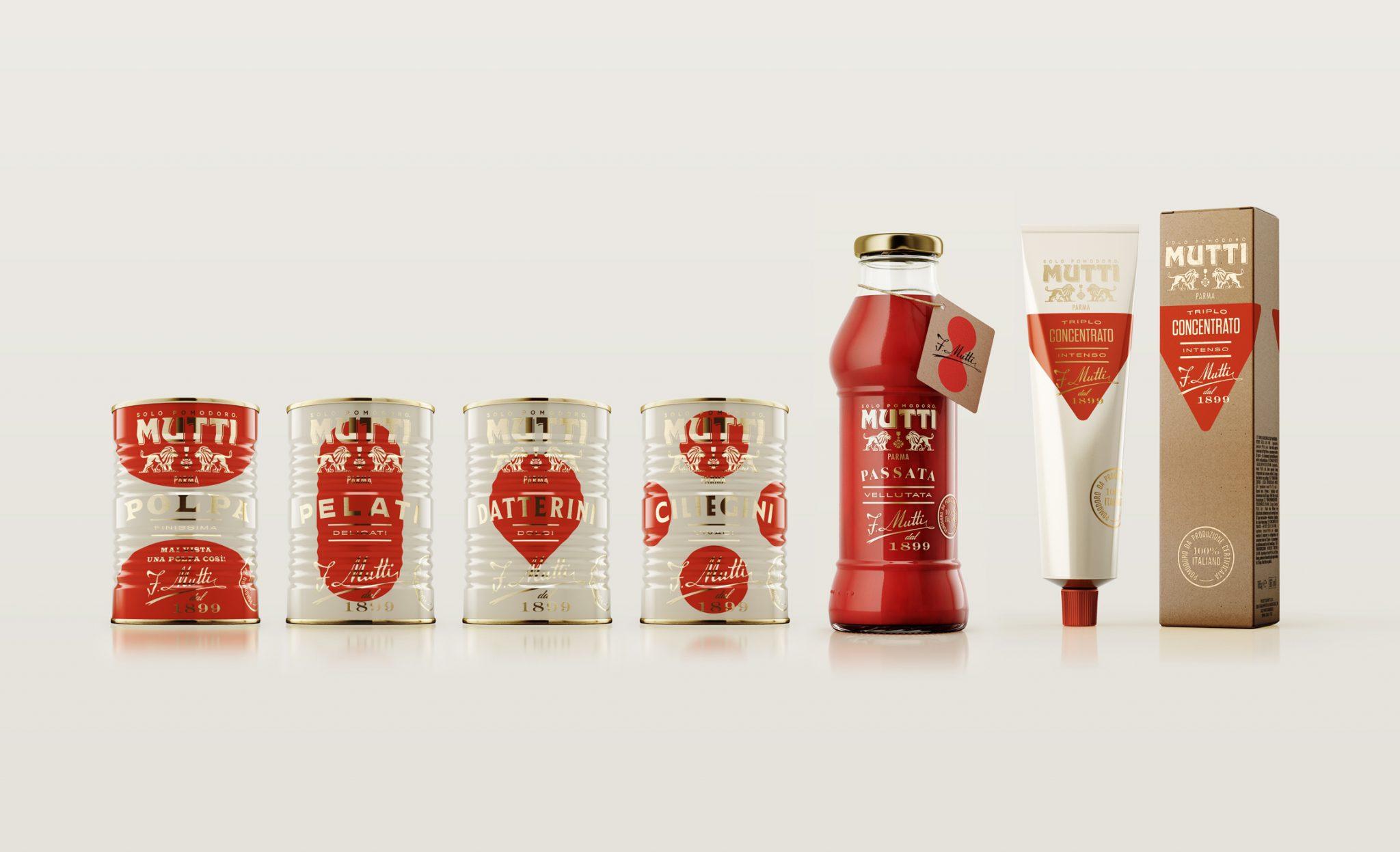 世界最佳包装设计赏:仅仅是为了包装,也要立刻买下它!